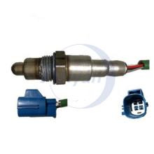 Sensor de oxígeno del sistema de motor automático ARL para automóvil
