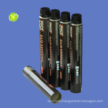 Aluminium Tube for Hair Dressing