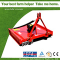 New Pto Rotary Topper Mower Approve Ce