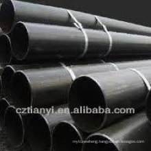 Chinese Pipe API 5L Steel Pipe/Oil pipe/api 5l x70 steel pipe