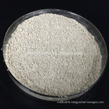 High Purity Zaltoprofen powder (89482-00-8)