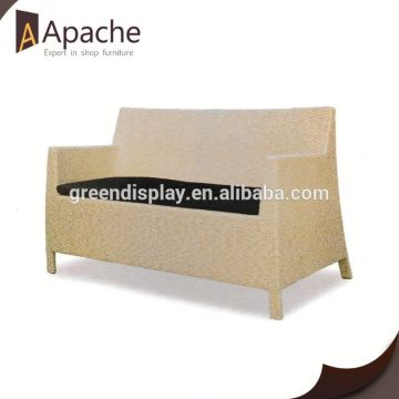 Good service factory directly metal folding sofa bed