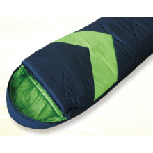 good quality sleeping bag winter mummy sleeping bag