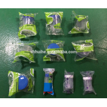 Medical Bottle Packing Machine