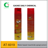 Flying and Crawling Insects Spray