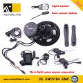 8FUN BAFANG BBS01 BBS02 36V 500W / 750W kit pour le prix du vélo électrique