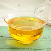 Top-Qualität Wolfberry Seed Oil Goji-Beere Öl verfügbar