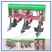 Maquinaria agrícola maíz sin siembra de siembra para Lovol Tractor