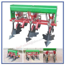 Farm Machinery Corn No Tillage Seeder for Lovol Tractor