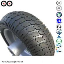 Neuer Balance Reifen, Kleiner Reifen, Elektroroller Reifen