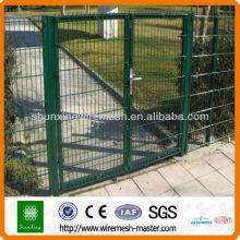 Designs de porte de maison, Concepts de porte de clôture, Designs de portes de fer
