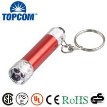 TP-G301 KEY CHAIN BRIGHT LED