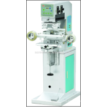 Máquina de alta velocidad de la impresora del cojín