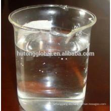 acetato de etilo99.5% C4H8O2