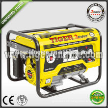 Gasoline Generator prices in south africa 2.0kw EPN2900DX