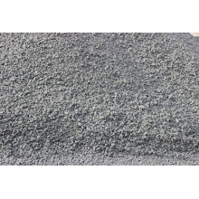 Carbon Raiser/ CPC/Calcined Petroleum Coke