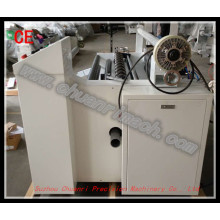 Laminator with Slitting Function Using in The Clothes Making and Plasticm Industry