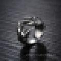 Men′s Domineering Personality Titanium Ring