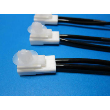 Conector del arnés de cables del aparato electrodoméstico