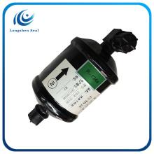 Mais prático auto secador de filtro de ar condicionado para Thermo king 2520 (LW)