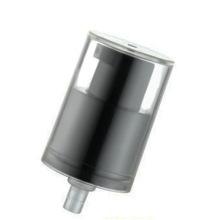 Guter Preis heißer Verkauf Lotion Pumpe mit hoher Qualität (NP30)
