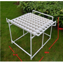 Skyplant Home Garde Hydroponic System