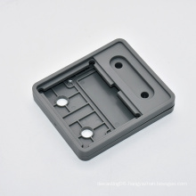 custom injection molded small injection plastic parts