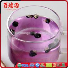 Excelente produto preto goji berry benefícios goji black berry chá preto goji sementes manter uma figura esguia