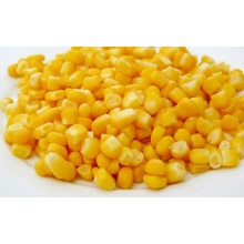 Frozen Sweet Corn Kernels Recipes Side Dish