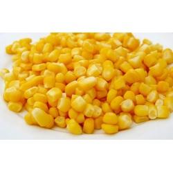 Frozen Sweet Corn Kernels Recipes Side Dish