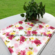 Home Textile/2015 New/Fitted Cover/100%Polyester/ Pongee Fabric