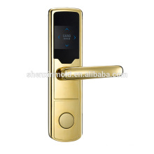 imported door locks for hotels free system