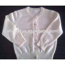 supersoft Kaschmir Baby Pullover Design