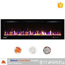 """El más nuevo 100 """"fuego de la llama de la decoración"""
