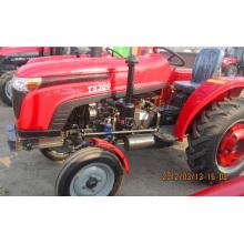 4X2 Farm Wheel Traktor / Landwirtschaftlicher Traktor / Landwirtschaft Traktor 30HP (TS300)