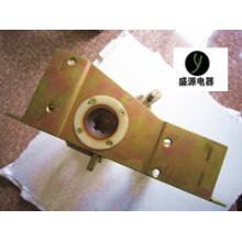 Interruptor de carga para o circuito de alta tensão 00G