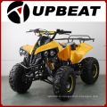 Бодрый воздух 110cc/125cc мотоцикла квадроцикл Quad велосипед