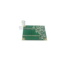 Küçük Tek Boyutlu Kart 2 Katmanlı Akıllı Cihazlar PCB