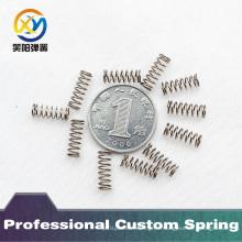 Costumbres Baratos Precios Compresión Spring Wire Spring