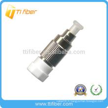 Atténuateur fibre optique UPC FC