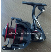 High Performance Spinning Fishing Reel