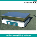 Hot Sale Lab Electric Heating Plate