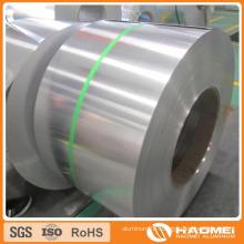 aluminum strip for pipe/ position pipe/pex pipe