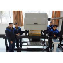 WME2688 Hooks Electronic Jacquard Machine