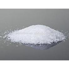 Polvo del extracto del bígaro de la pureza elevada CAS 42971-09-5 Vinpocetine