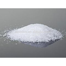 High purity Periwinkle extract Powder 99% CAS 42971-09-5 Vinpocetine