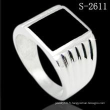 Classique Modèle 925 Sterling Silver Fashion Jewelry