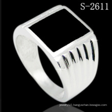 Classic Model 925 Sterling Silver Fashion Jewelry