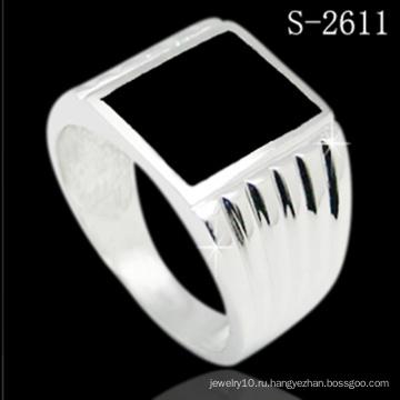 Классическая Модель 925 Стерлингового Серебра Ювелирные Изделия