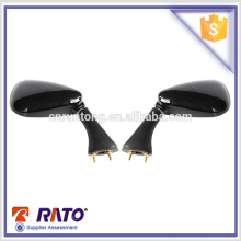 Chinese wholesale excellent sport motorcycle back mirror
